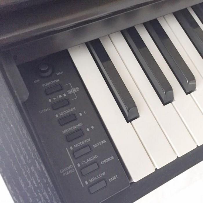 Đàn Piano Điện Casio Privia PX 735 - Khát Vọng Music