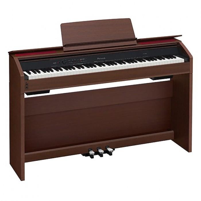 Đàn Piano Điện Casio Privia PX 860 - Khát Vọng Music