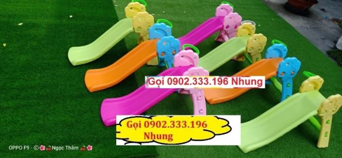 Bán sỉ cầu trượt trẻ em, cầu tuột mầm non giá sỉ, cầu tuột cho bé rẻ nhất13