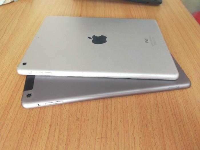 Ipad Air 1 Wifi chính hãng Apple zin Full chức năng0