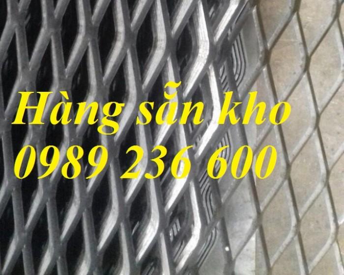 Lưới dập giãn 20x40, 30x60, 45x90  giá rẻ tại Hà Nội2