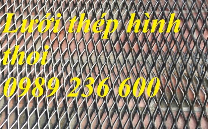 Lưới dập giãn 20x40, 30x60, 45x90  giá rẻ tại Hà Nội4