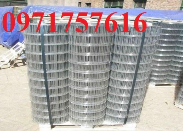 Lưới hàn Inox 201,304-lưới thép không gỉ tại Hà Nội1