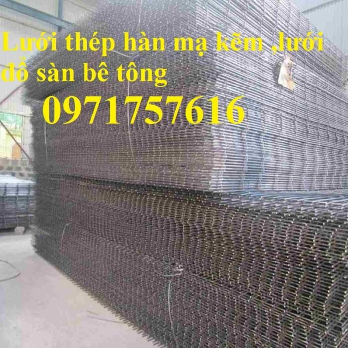 Lưới hàn Inox 201,304-lưới thép không gỉ tại Hà Nội2