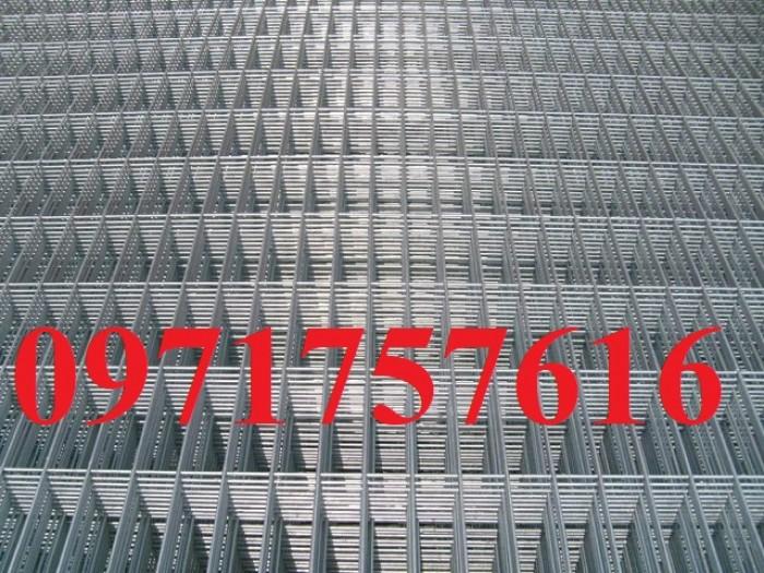 Lưới hàn Inox 201,304-lưới thép không gỉ tại Hà Nội3