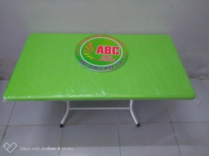 bàn ghế mầm non giá rẻ chất lượng11