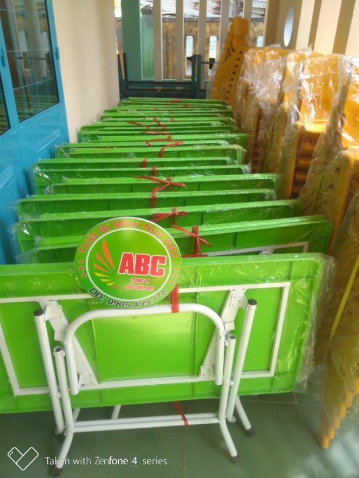 cung cấp mẫu bàn ghế tại kho17