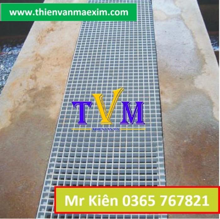 Bán tấm sàn sợi thủy tinh1