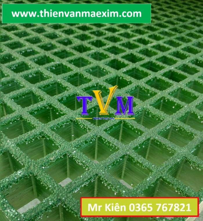 Bán tấm sàn sợi thủy tinh4