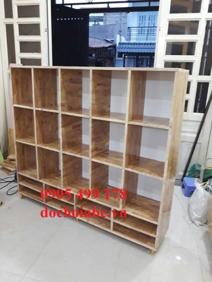 sản xuất linh kiện mầm non giá rẻ14