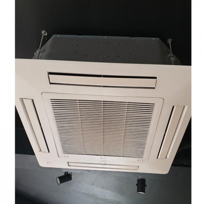 Máy lạnh âm trần LG HT-C368DLA1 4HP3