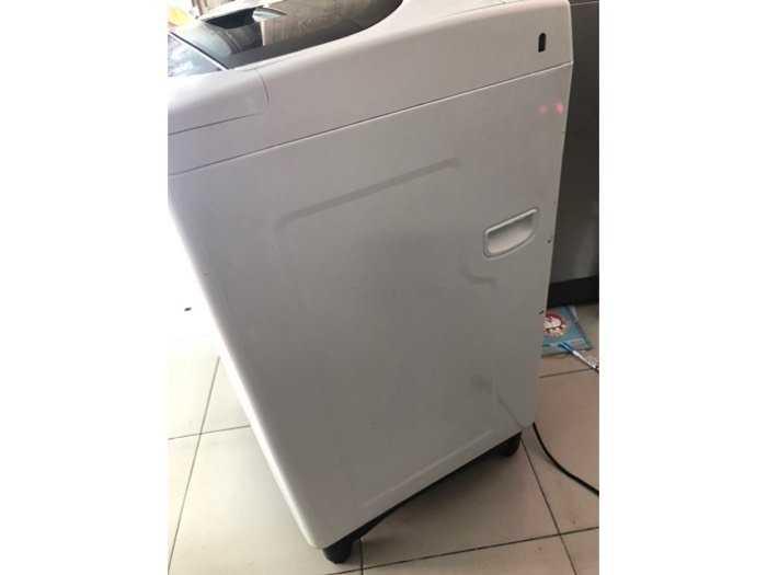 Máy giặt Sharp 7kg1