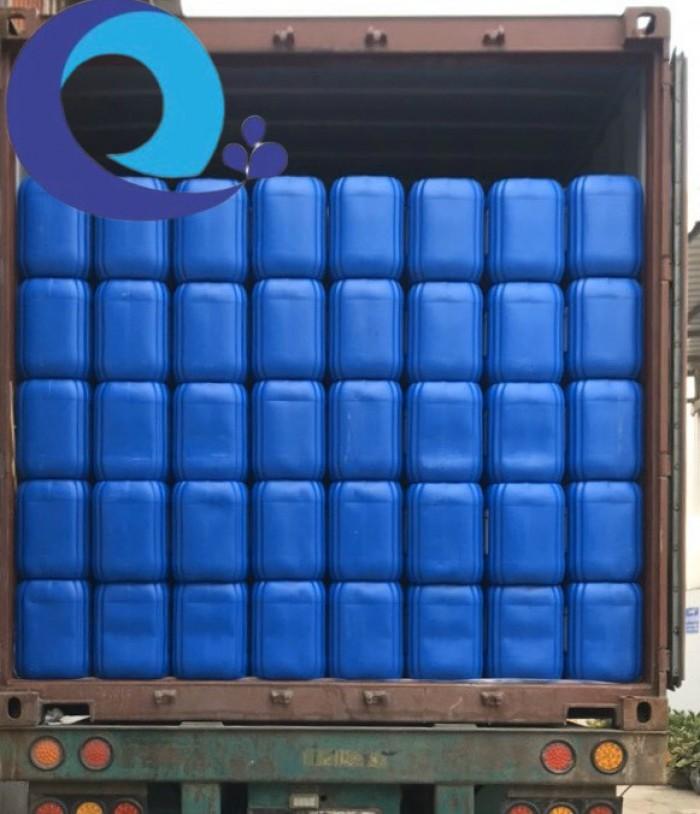 Nơi bán Oxi già H2O2 (Thái Lan-50%-35kg)1