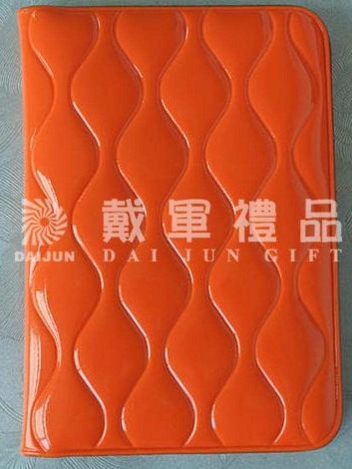 Vỏ Passport Da In Dập Logo Thương Hiệu, Quảng Cáo Thương Hiệu7
