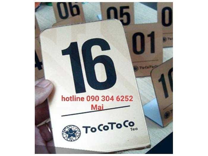 Bảng số để bàn 10k giao hàng toàn quốc1