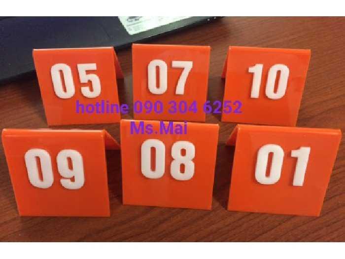 Bảng số để bàn 10k giao hàng toàn quốc4