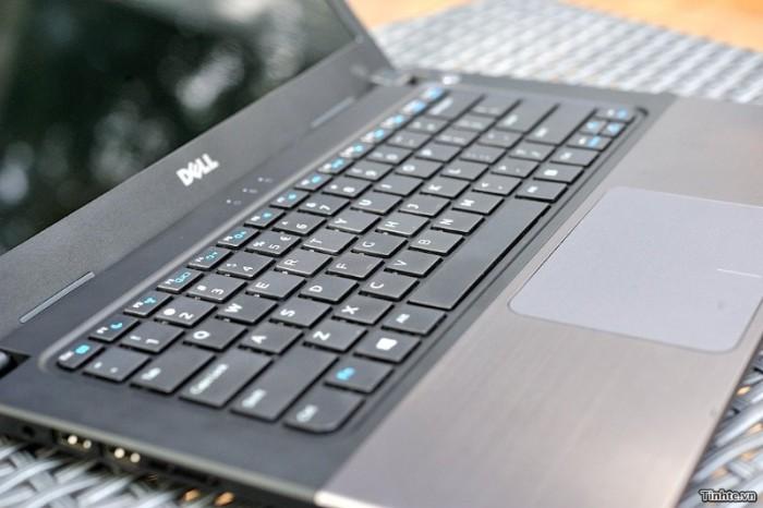 Laptop Dell Vostro V5480, i7 5500U 8G SSD240G Vga 2G Đẹp Zin 100% Giá rẻ1