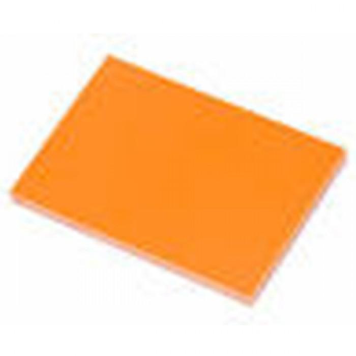 Nhựa Bakelite - Hàng có sẵn tại kho0