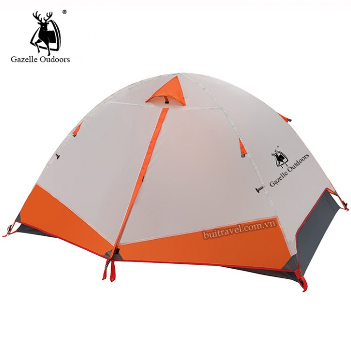 Lều du lịch tự dựng GL11120