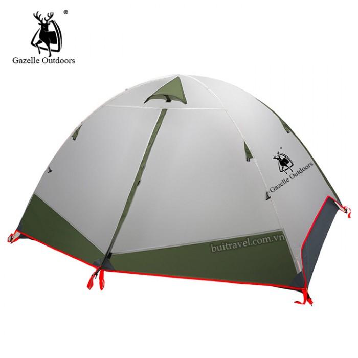 Lều du lịch tự dựng GL11121