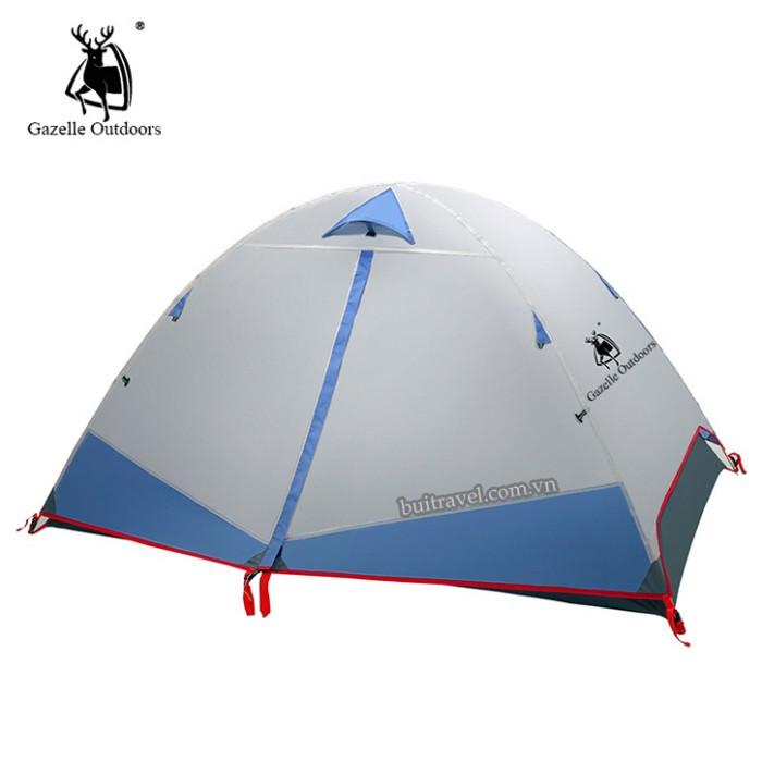 Lều du lịch tự dựng GL11122