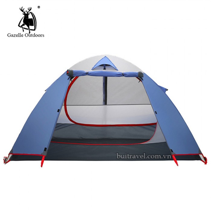 Lều du lịch tự dựng GL11123