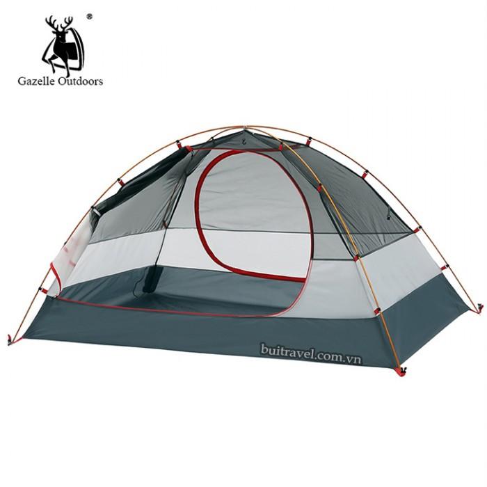 Lều du lịch tự dựng GL11125