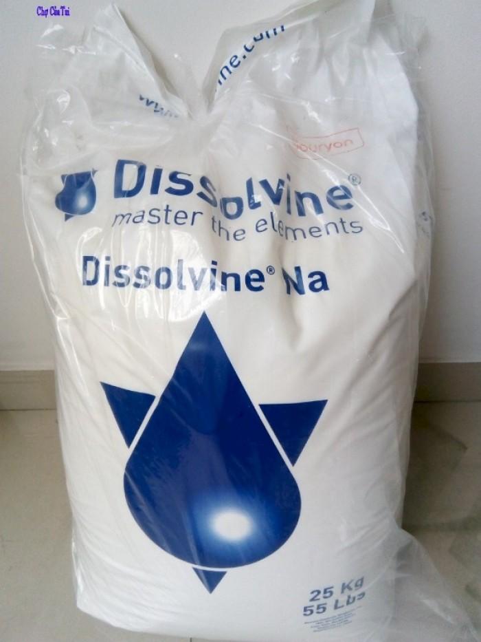 Mua bán EDTA bột Hà Lan bao 25kg1
