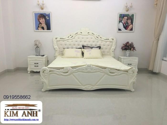 giường ngủ cổ điển hoàng gia22