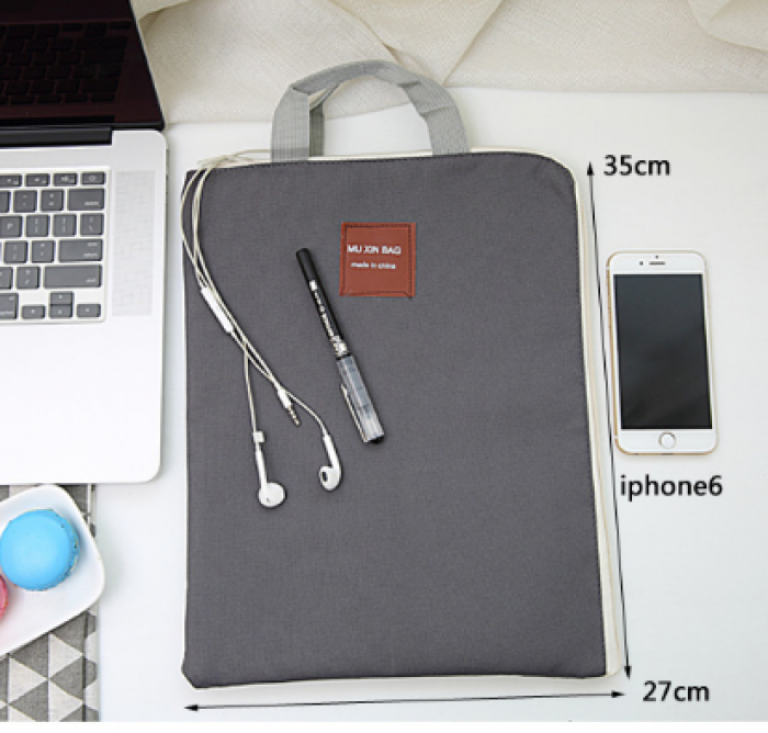 Brandde Chuyên Cung Cấp Các Sản Phẩm Túi, Balo, Cặp In Ấn Logo Thương Hiệu0