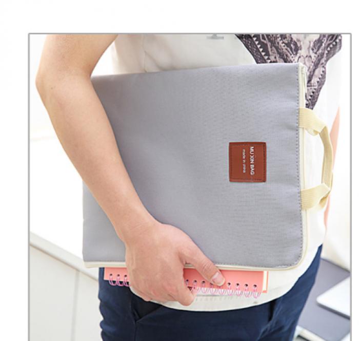 Brandde Chuyên Cung Cấp Các Sản Phẩm Túi, Balo, Cặp In Ấn Logo Thương Hiệu5