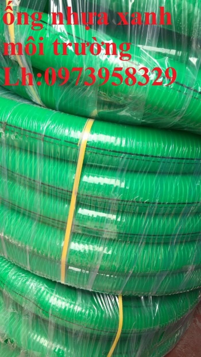 Báo giá ống nhựa lõi thép dẫn hóa chất , xăng dầu , nước , thực phẩm D200,9