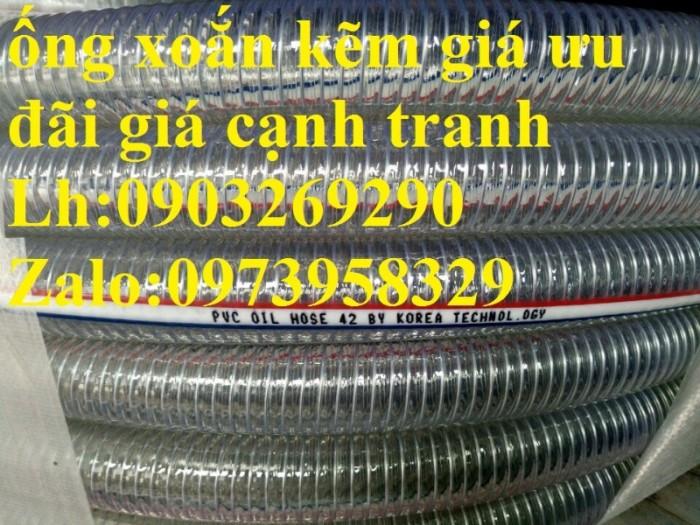 Báo giá ống nhựa lõi thép dẫn hóa chất , xăng dầu , nước , thực phẩm D200,29