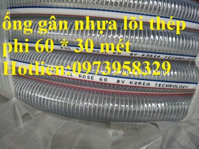 Báo giá ống nhựa lõi thép dẫn hóa chất , xăng dầu , nước , thực phẩm D200,30