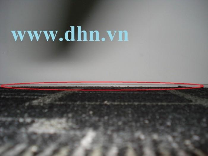 Nẹp tách khe sàn - Nẹp chặn vữa - Nẹp tạo len chân tường chống thấm.3