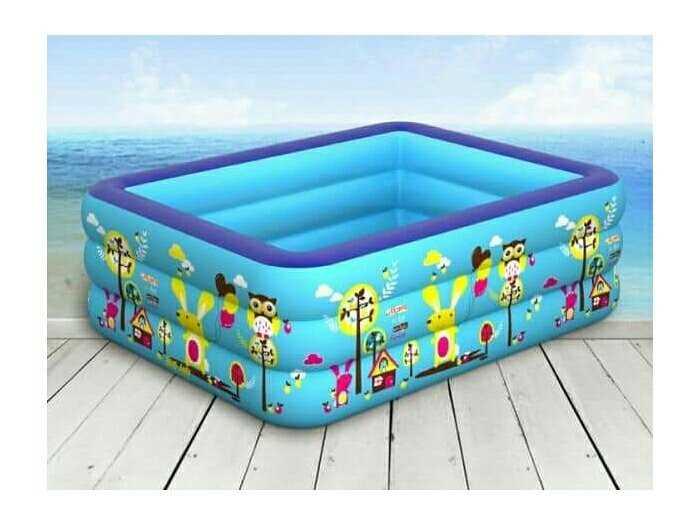 Hồ bơi trẻ en2