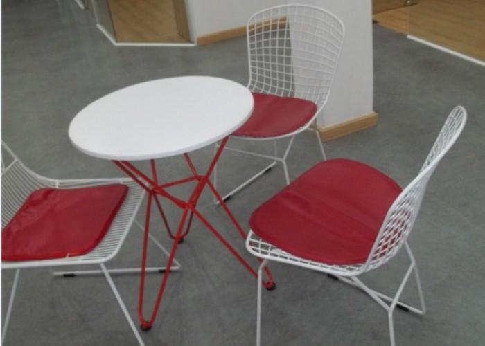 Cần thanh số lượng lớn bàn ghế mỹ ghệ dùng cho quán cafe..0