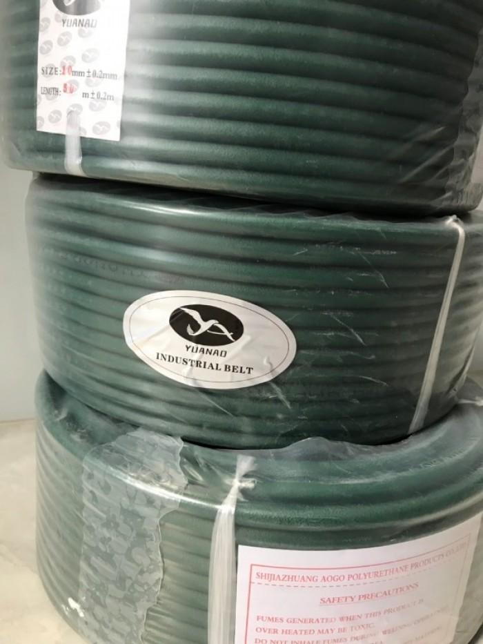 Dây dùng cho các nhà máy sản xuất công nghiệp hàng chính hãng  đủ loại 0