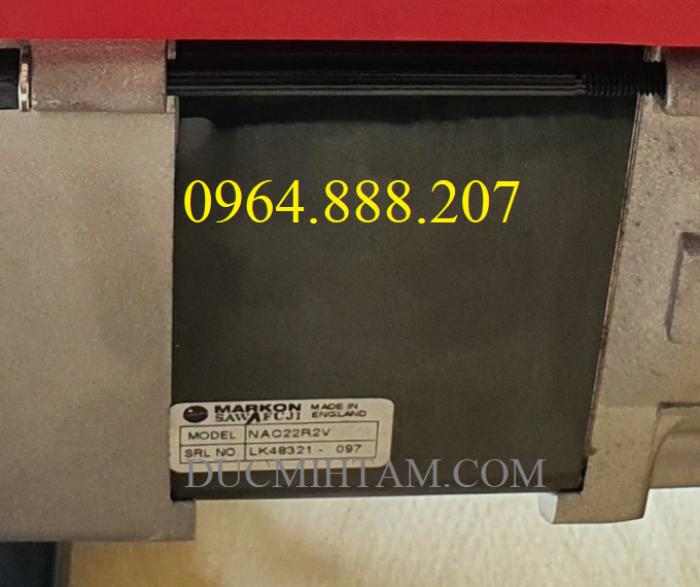 Máy phát điện 2Kw GSA 25000