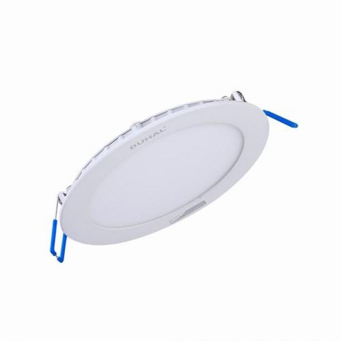 ĐÈN LED DUHAL ÂM TRẦN 12W SDGT5120