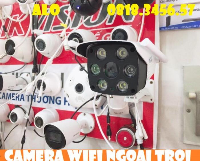 phân phối camera quan sát2