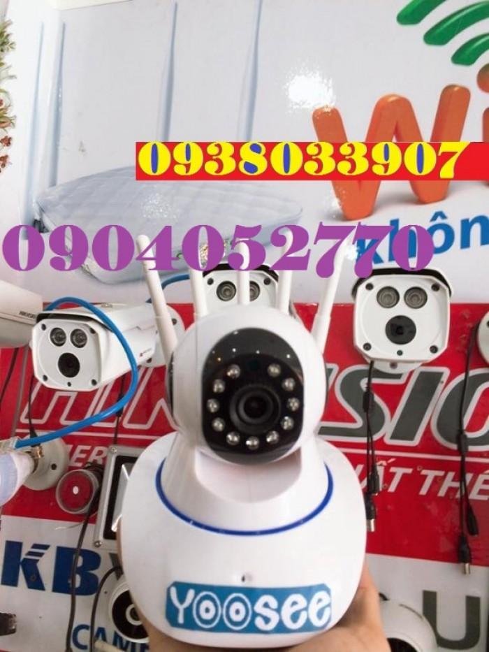 camera ip wifi tphcm11