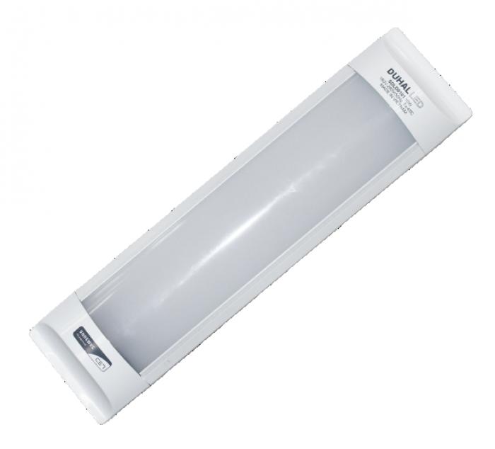 Đèn LED Ốp Trần Chụp MiCa 40W – KDLD8401