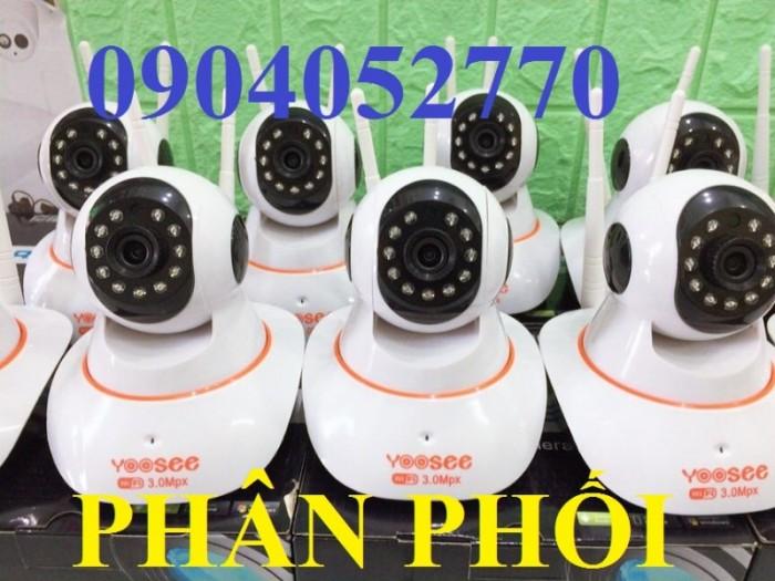 phân phối camera giá rẻ2