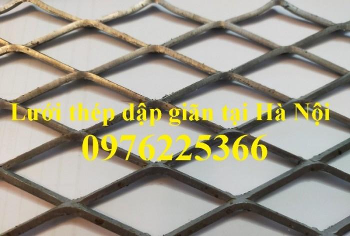 Lưới thép kéo giãn, lưới dập giãn xg19, xg20, xg21...xg41, xg42, xg43, xg446