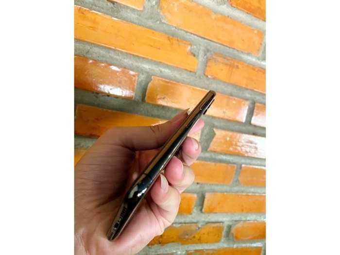 Iphone X 64GB Đen - Mất FaceID1