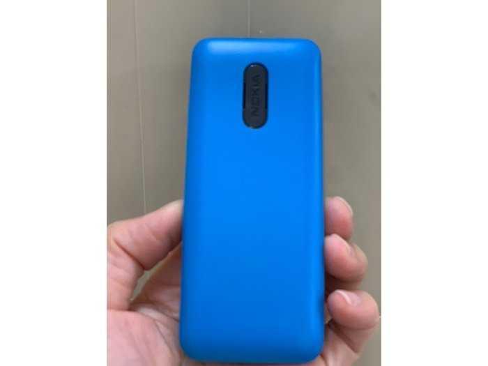 Điện Thoại Nokia 105 chính hãng1