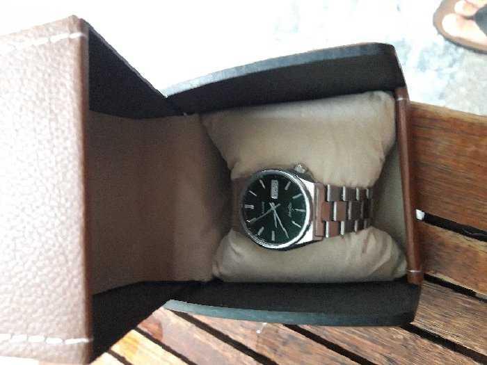Đồng hồ seiko1