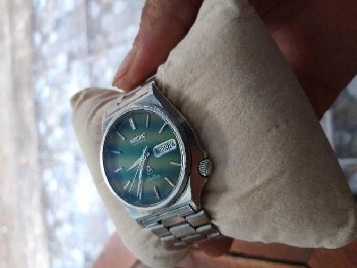 Đồng hồ seiko2