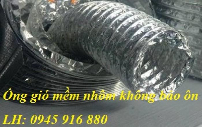 Ống bạc thông hơi D75, D100, D125, D150, D175, D200, D250, D300 giá tốt15